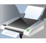 Распечатать прайс-лист